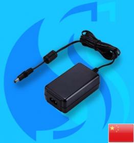 SeaSun (Accessory) Adapter 24VDC 2.5A (max 60w)
