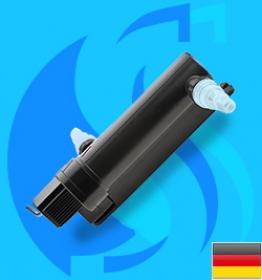 Oase (UVC Sterilizer) Vitronic 11w (6000 liters)