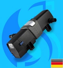 Oase (UV Sterilizer) BitronEco 240w (240000 liters)