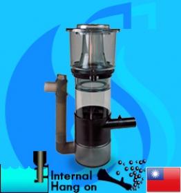 Percell (Protein Skimmer) Turbo Skimmer TS-2000 (300 liters)
