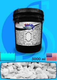 PetLife (Calcium Media) ReefLifeElite AragoniteMedia 5000ml (5700g)