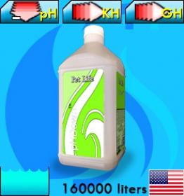 PetLife (Conditioner) PetLifeElite pHDown 5000ml