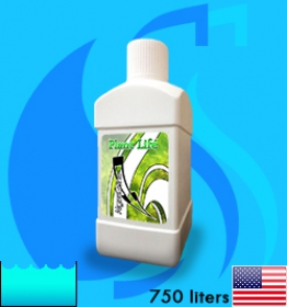 PetLife (Conditioner) PlantLife AlgaeGone- 250ml