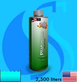 PetLife (Conditioner) PetLifeElite PlatinumAquaPrime 500ml