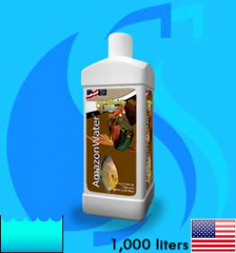 PetLife (Conditioner) FreshwaterLifeElite AmazonWater 1000ml