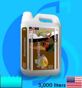 PetLife (Conditioner) FreshwaterLifeElite AmazonWater 5000ml
