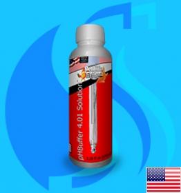 PetLife (Controller) PetLife pHBuffer  4.01 Solution 100ml