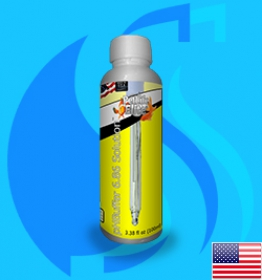 PetLife (Controller) PetLifeElite pHBuffer  6.86 Solution 100ml