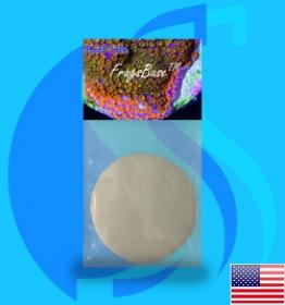 PetLife (Coral Glue) ReefLife FragBase 63mm (1pcs)