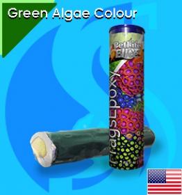 PetLife (Coral Glue) PetLifeElite FragsEpoxy 58g