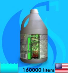PetLife (Fertilizer) PlantLife Nitrogen Concentrated 4000ml