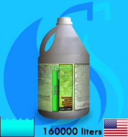 PetLife (Fertilizer) PlantLife Iron Concentrated 4000ml