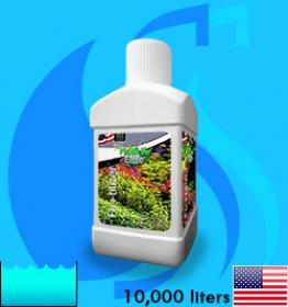 PetLife (Fertilizer) PlantLifeElite Fe+tilizer  250ml