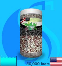 PetLife (Fertilizer) PlantLifeElite FertilizerBase+ 500ml (5 foot2)