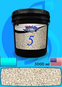 PetLife (Gravel) ReefLifeElite CoralLiveSands 5 5mm 5 liters (7 kg)