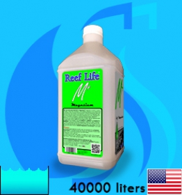 PetLife (Supplement) ReefLife M+Magnesium 4000ml