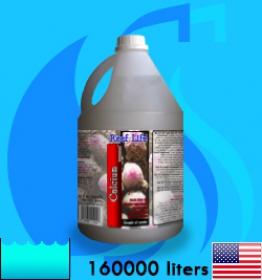 PetLife (Supplement) ReefLifeElite CalciumL 5000ml
