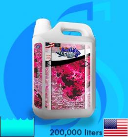 PetLife (Supplement) ReefLifeElite Iodide+ 5000ml
