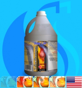 PetLife (Treatment) ReefLife YellowTreatment Concentrated 4000ml