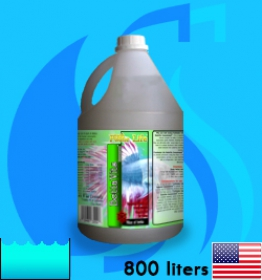 PetLife (Vitamins) FreshwaterLife BettaVits Concentrated 4000ml