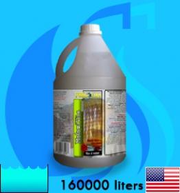 PetLife (Vitamins) FreshwaterLife MalawiVits Concentrated 4000ml