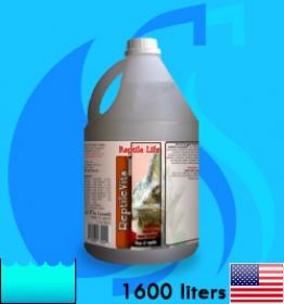 PetLife (Vitamins) ReptileLife ReptileVits Concentrated 4000ml