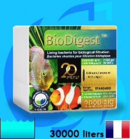 Prodibio (Conditioner) BioDigest (30x1ml)