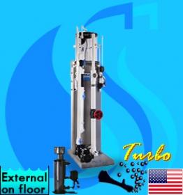 RK2 (Protein Skimmer) RK  75PE (75,000 liters)