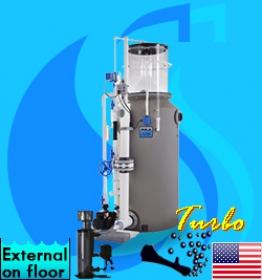 RK2 (Protein Skimmer) RK 150PE (100,000 liters)
