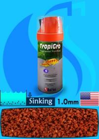 RedSea (Food) TropiGro Cichlid Fish Food  S 100g