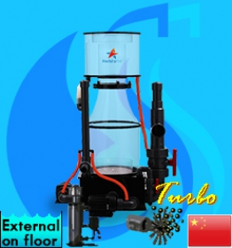 Redstarfish (Protein Skimmer) SD- 300 (6000 liters)