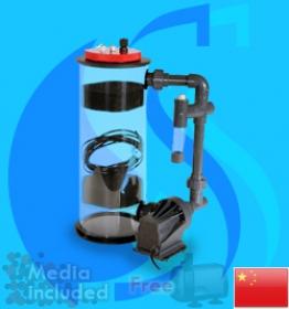 Reef Octopus (Calcium Reactor) Blaster RO-CR-3000 (3000 liters)