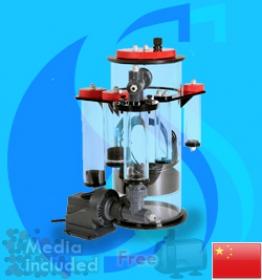 Reef Octopus (Calcium Reactor) Blaster RO-CR-5000C (5000 liter)
