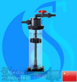 Reef Octopus (Filter System) BioPellets Reactor MF-110 (4200ml)
