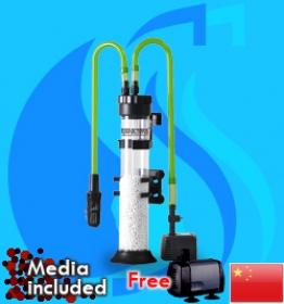 Reef Octopus (Filter System) Multi Filter MF-300B (1100ml)