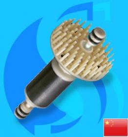 Reef Octopus (Impeller) Pin Wheel Impeller AQ-1000S