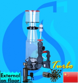 Reef Octopus (Protein Skimmer) AQ Classic-150 ext (800 liters)