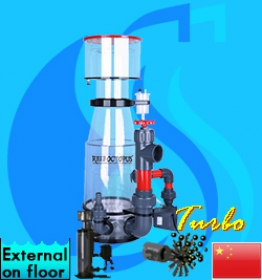Reef Octopus (Protein Skimmer) AQ Classic-200 ext (1500 liters)