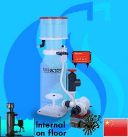 Reef Octopus (Protein Skimmer) Regal 170 int (1200 liters)
