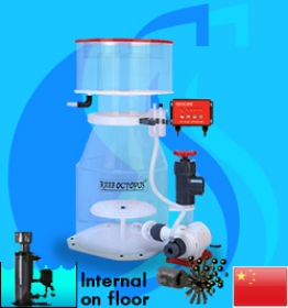 Reef Octopus (Protein Skimmer) Regal 300 int (3000 liters)