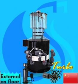 Reef Octopus (Protein Skimmer) Blaster Q7 (60,000 liters)