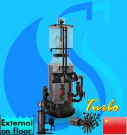 Reef Octopus (Protein Skimmer) Blaster Q5 (15,000 liters)