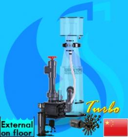 Reef Octopus (Protein Skimmer) OTP DNW-150B (800 liters)