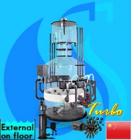 Reef Octopus (Protein Skimmer) Blaster Q8 (100,000 liters)