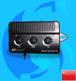 Resun (Controller) Waver-15000 Controller (24 VAC)