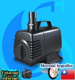 Resun (Water Pump) King6 (8500 L/hr)(230w)