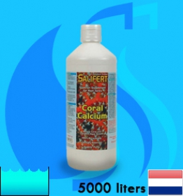 Salifert (Supplement) Coral Calcium 250ml
