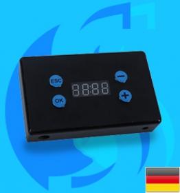 Spectra (Controller) AquaLover Controller