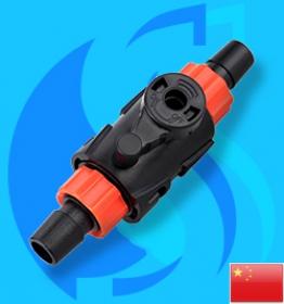 SeaSun (Accessory) Hose Ball Valve 12mm (1/2 inc)
