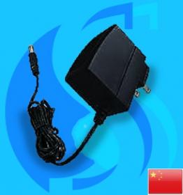 SeaSun (Accessory) Adapter 12VDC 1A (max 12w)